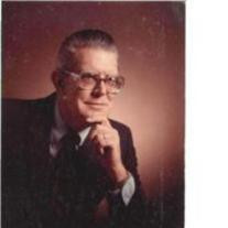 Donald J Gochenour