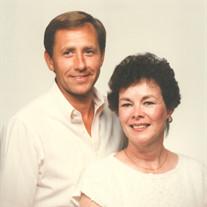 Linda  L.  Slocum