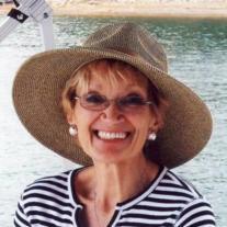 Rose  Moeller Masterson