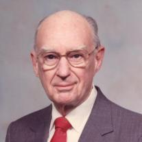 Edward F. Nier