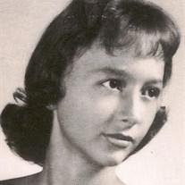 Eva Ann Harper