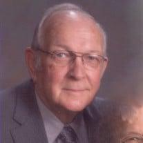 Norman L. Tinkey