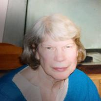 Pauline K. Kopf