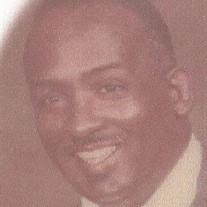 George L Beeks Sr