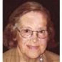 Elizabeth Riley Kronen