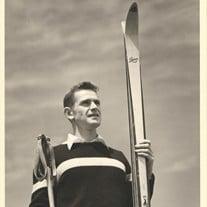 Thomas M. Jacobs