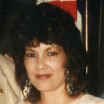 Christine C.  Wadle