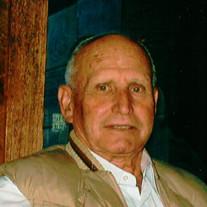Mr. Lee Eldridge Abernathy