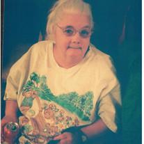 Wanda J. Barnhart
