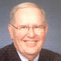 Mr. Robert F. Gundlach