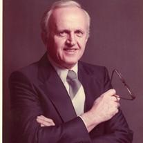 Charles H. Seeger