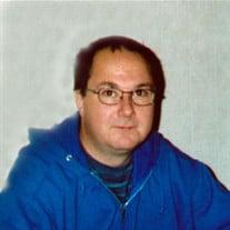 Timothy M.  Simmons