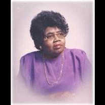 Ms. Rosemary  Wilson