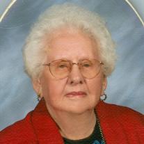 Erna F. Finkel