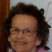 Rita Jean Rosengren