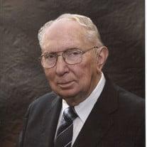 Dr. Richard E. Bailey