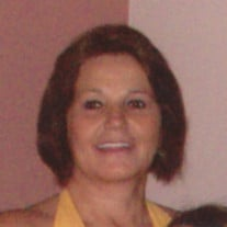Denise  Massey Hampton