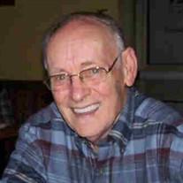 Lyle Stratton