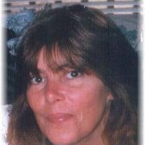 Sharon  Louise  Shoptaw
