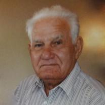 Bernard L.  Zolman