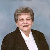 Leola D. Schultz