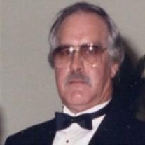Virgil Briggs Templeton
