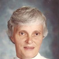 Bonnie Dalton