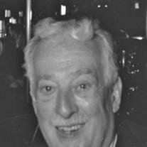 Frank Farner