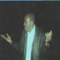 Mr. Norris   Bernard Mills