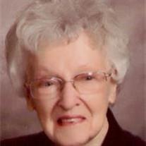 Lucille   Parrett