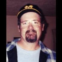 Mr. Gerald A. Mattimore