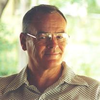 Joseph E. Buggie