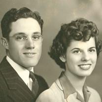 Mrs.  Bonnie L. von Aschwege