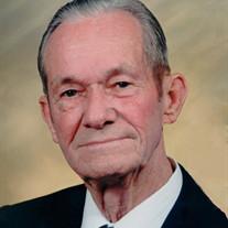 Mr. Ralph T.  Howell