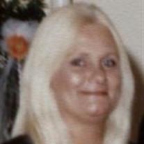 Loretta Lynn Blansett