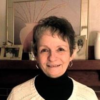 Ruth E. Cormier