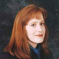 Patricia Ann Brinkley