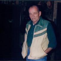 Ralph J. Petty