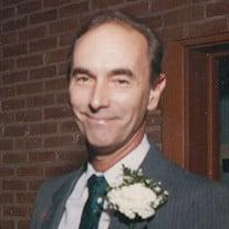 Joseph D. Deihl Jr.