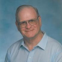 Mr. Robert E. Loos