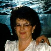 Patsy J. Azzalina
