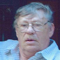 Mr. David Francis Malson