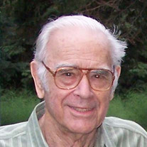 James Robert DuBois