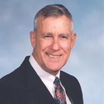 Thomas Jackson Dotson