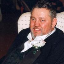 Walter L. Pierce
