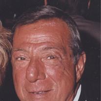 Anthony  J.  Bosco