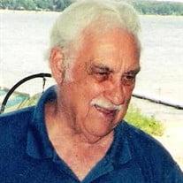 Mr. Raymond Scully