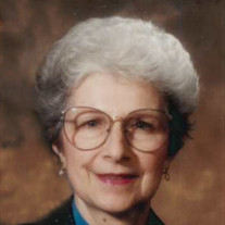 Grace M. (Farinacci) Leinweber