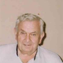 Mathew Levak Jr.