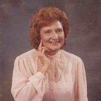 Melanie A. King
